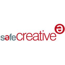 Registramos tus trabajos SafeCreative